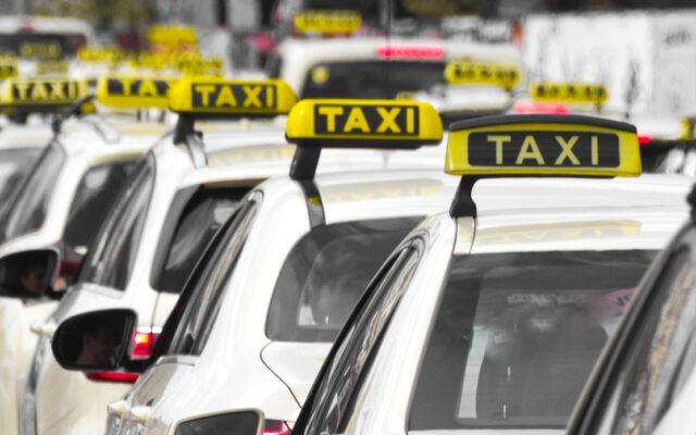 taxi 5347451 1920 e1607422776369