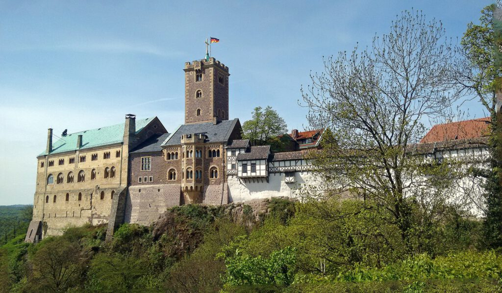 wartburg castle 3919601 1920